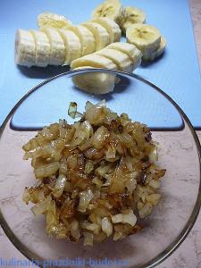Вкусное блюдо из свинины фото
