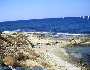 о.Крит