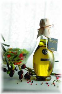 растительное масло фото