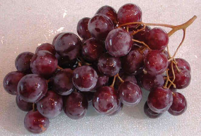 Можно ли виноград при диабете
