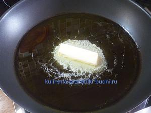 бефстроганов из говядины рецепт с фото пошагово