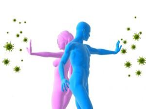 Что делать для укрепления иммунитета