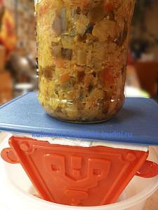 Вкусная творожная пасха рецепт с фото
