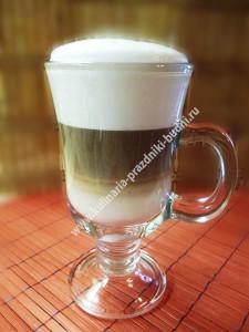 Всё о кофе.