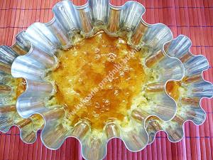 Десерт крем брюле рецепт с фото