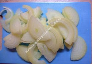 Мясо с овощами в горшочках рецепт