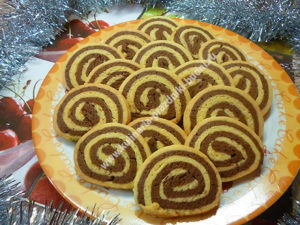 Лучшие новогодние блюда рецепты с фото