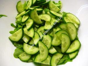 Салат из селедки с фото