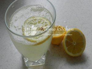 Рецепты напитков из березового сока