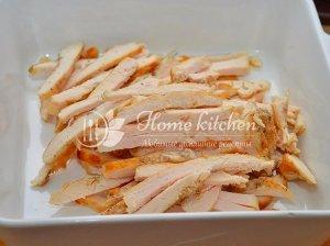Вкусная домашняя шаурма рецепт с фото